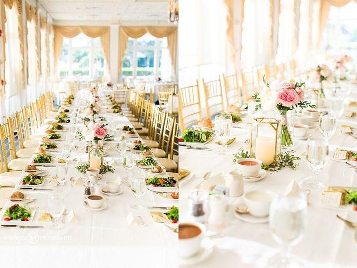 Tmx Table Set Up 51 25370 161677219193651 Williamsburg, VA wedding venue