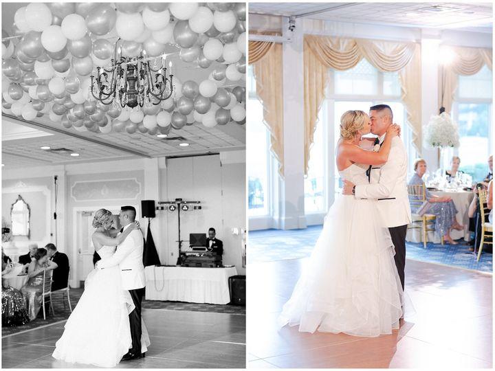 Tmx Two Rivers Country Club Wedding 1347 720x5392x 1 51 25370 160996179684222 Williamsburg, VA wedding venue