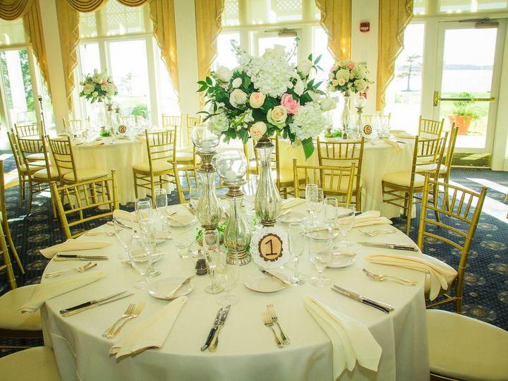 Tmx Wedding Photos 23 51 25370 160996181151477 Williamsburg, VA wedding venue