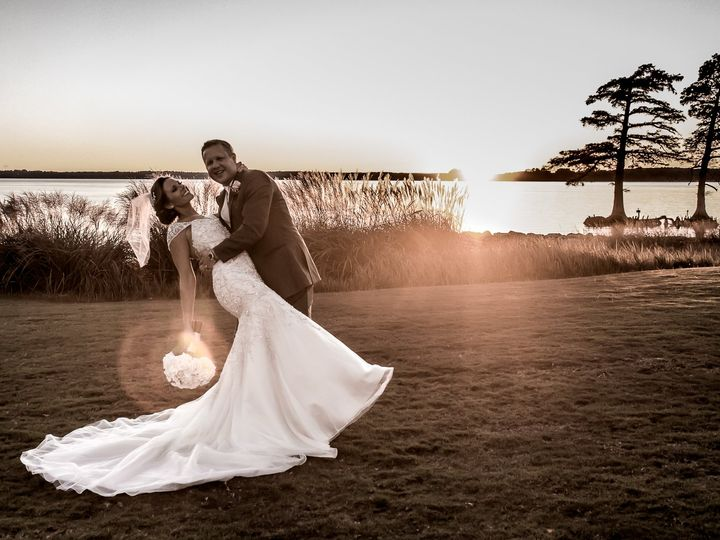 Tmx Wedding Photos 285 51 25370 160996181018536 Williamsburg, VA wedding venue