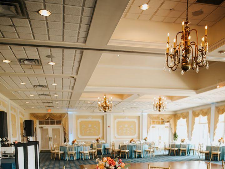 Tmx Weddingday 289 Of 1088 Websize 51 25370 157832416394191 Williamsburg, VA wedding venue