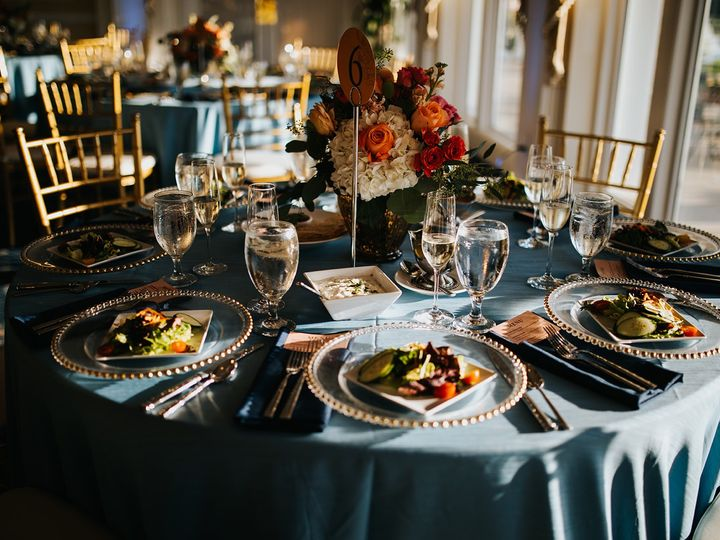 Tmx Weddingday 643 Of 1088 Websize 51 25370 157832783360607 Williamsburg, VA wedding venue