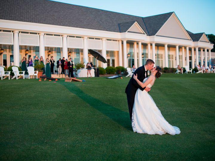 Tmx Will Megan Wedding 632 51 25370 161505470465366 Williamsburg, VA wedding venue