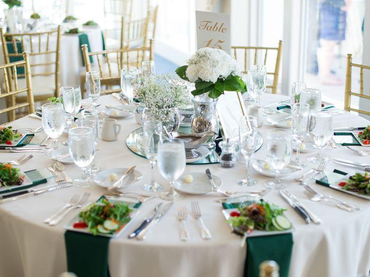 Tmx Will Megan Wedding 703 51 25370 161505465635020 Williamsburg, VA wedding venue