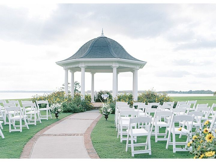 Tmx Wwee 51 25370 160459563084268 Williamsburg, VA wedding venue