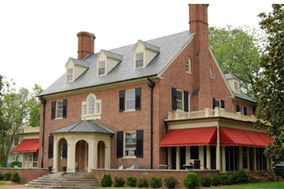 The Hornsby House Inn