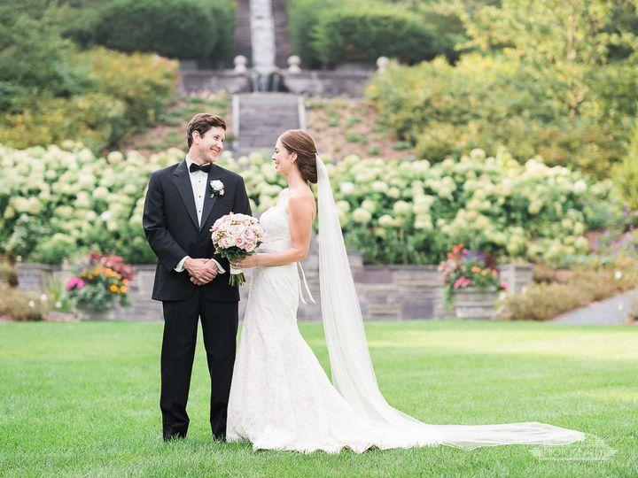 Tmx 1451947312535 Wedding 0726 Milwaukee, WI wedding planner