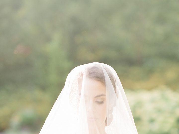 Tmx 1451947321191 Wedding 0741 Milwaukee, WI wedding planner