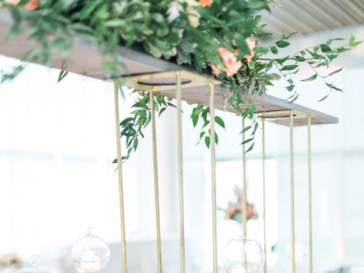 Tmx Allison Jordan Wedding 698 51 745370 1563988155 Milwaukee, WI wedding planner