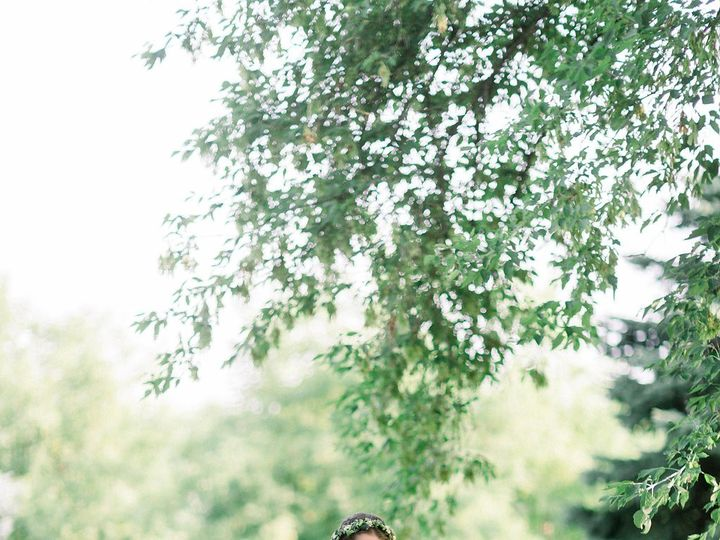 Tmx Farm To Table Wedding 0035 51 745370 1563988133 Milwaukee, WI wedding planner