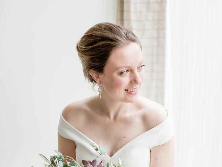 Tmx Img 15 51 745370 1563987943 Milwaukee, WI wedding planner