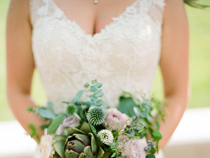 Tmx Wedding0281 51 745370 1564079479 Milwaukee, WI wedding planner