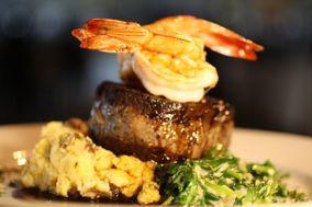 A La Carte Catering Co. & Private Chef Services