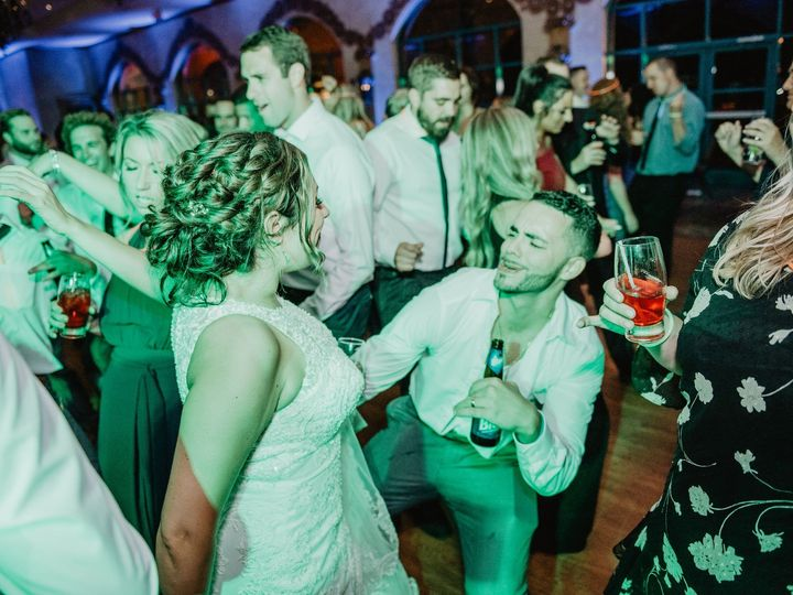 Tmx 04 Reception 508 51 785370 1564596336 Webster, NY wedding dj