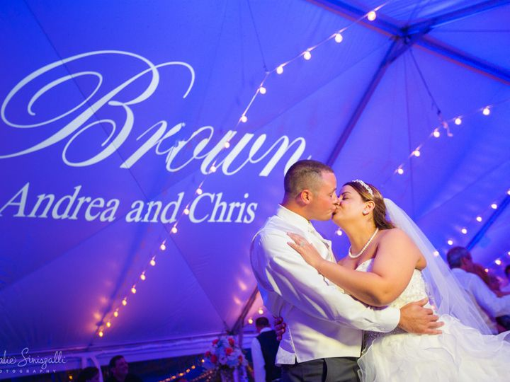 Tmx 1506633952037 Brown Wedding 994 Webster, NY wedding dj