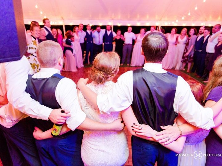 Tmx Dance 3 51 785370 1564596331 Webster, NY wedding dj