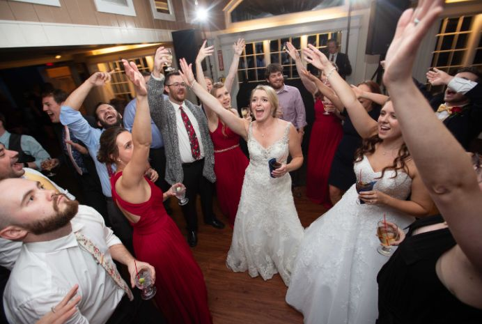 Tmx Sing 51 785370 159439488779716 Webster, NY wedding dj