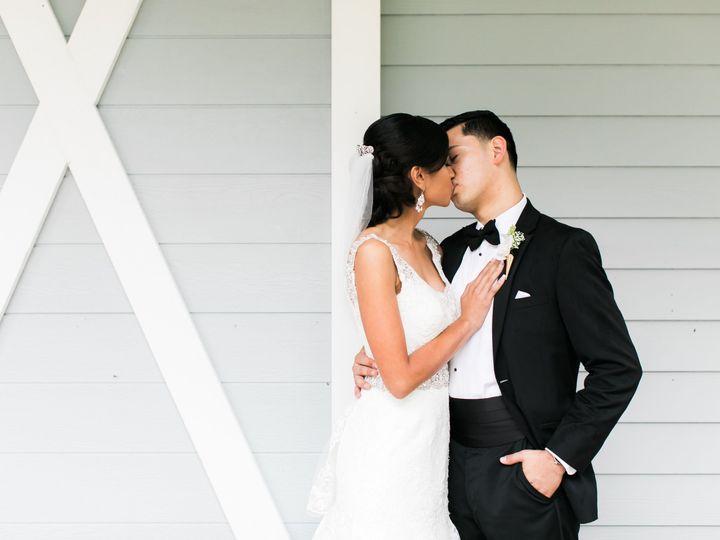 Tmx 1537463447 Df40bd396715e58d 1537463445 A6de4e97a9945eb8 1537463444454 2 CRUZ WEDDING 2018  Lecanto, FL wedding venue