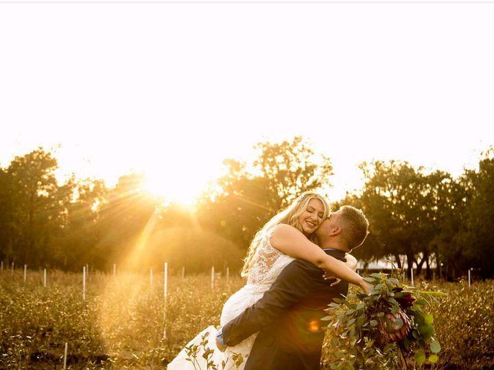 Tmx Fd 51 1016370 V1 Lecanto, FL wedding venue