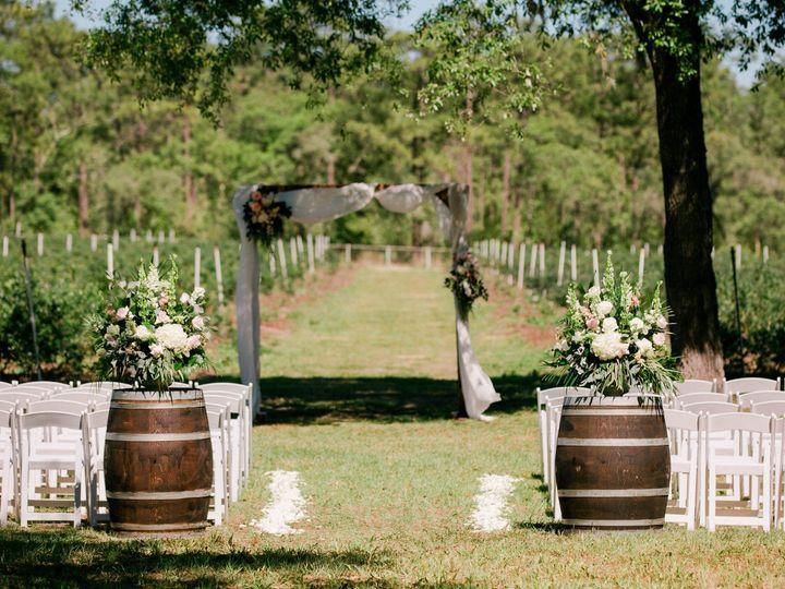 Tmx Robbins 195 51 1016370 1561044899 Lecanto, FL wedding venue