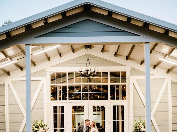 Tmx Robbins 589 51 1016370 1561044803 Lecanto, FL wedding venue