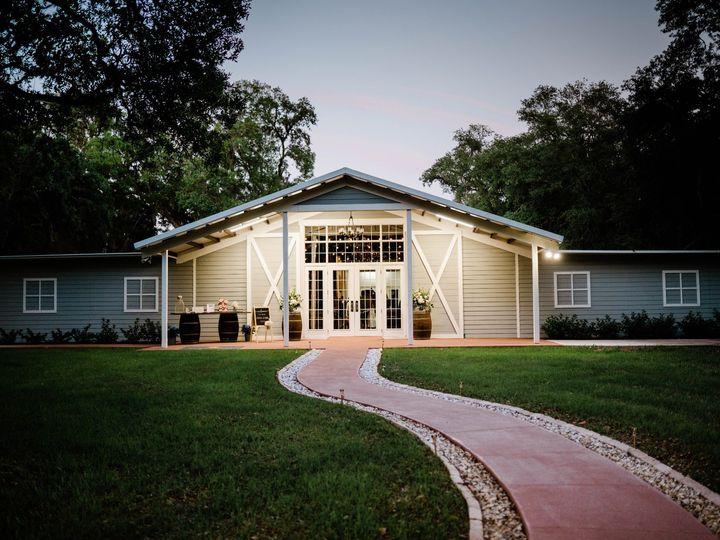 Tmx Robbins 591 51 1016370 1561045225 Lecanto, FL wedding venue