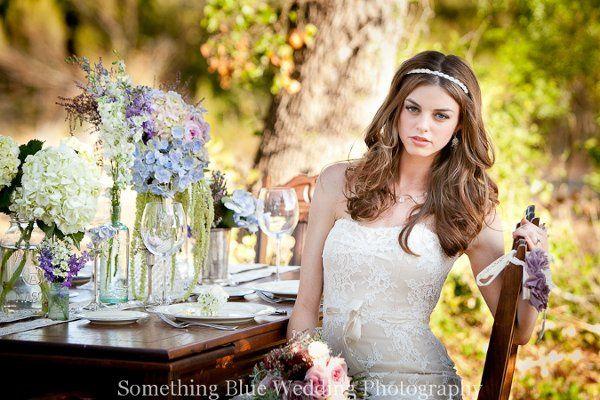 San Antonio Wedding and Event Consultants