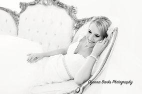 Cyanna Banks Photography