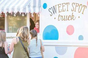 The Sweet Spot Truck