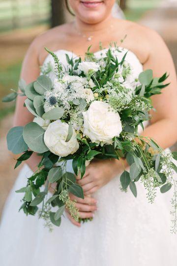 personal bouquet organic white5 2