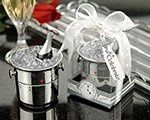 Favors for all kinds of occasions including weddings, baby showers, anniversaries, graduations,...