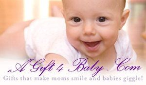 Keepsakes that will be cherished 4 ever 