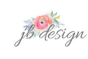 JBDesign
