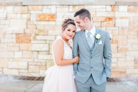 Brittany McCloskey Photography