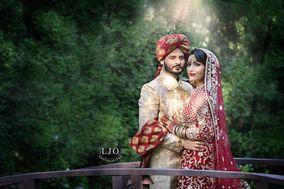 LJO Photography