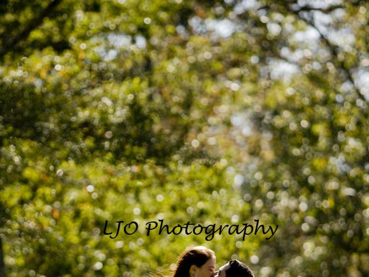 Tmx 1398484963609 Ljo Photography Jericho Terrace Web 2 Hauppauge, New York wedding photography
