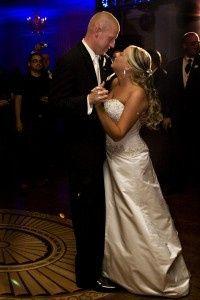 Tmx 1398485052514 Mg8194b Multivit Small1 200x30 Hauppauge, New York wedding photography