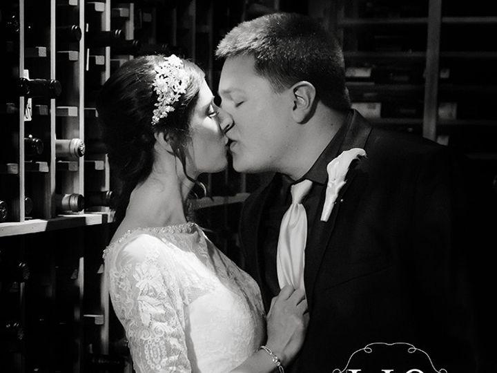 Tmx 1446354610745 Ljo Photography Smithtown Commack Hauppauge Nescon Hauppauge, New York wedding photography