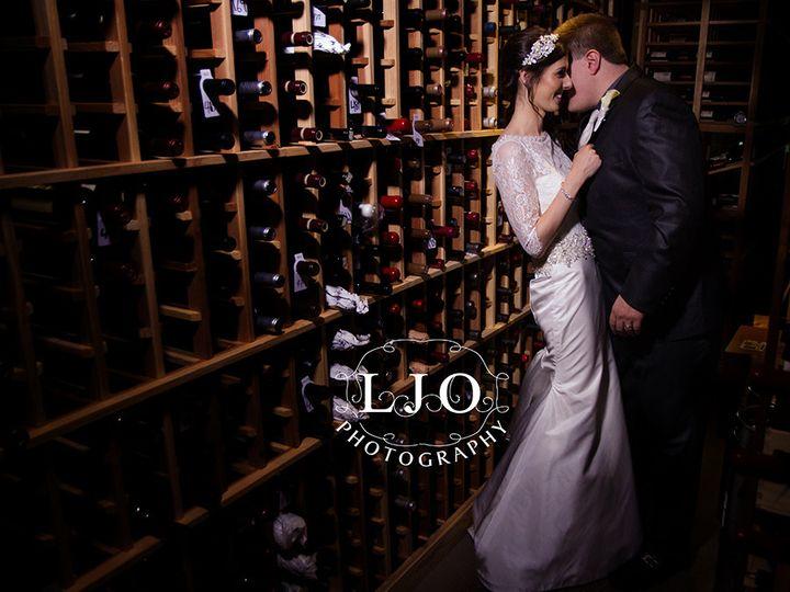 Tmx 1446354616949 Ljo Photography Smithtown Commack Hauppauge Nescon Hauppauge, New York wedding photography