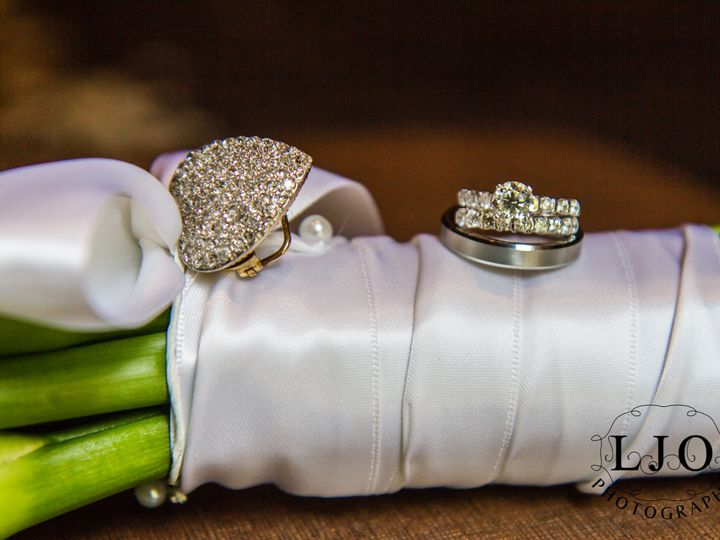 Tmx 1446354623960 Ljo Photography Smithtown Commack Hauppauge Nescon Hauppauge, New York wedding photography
