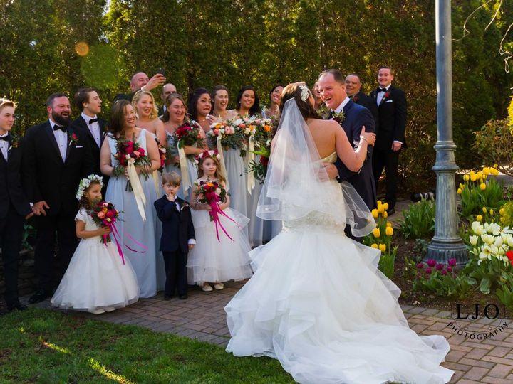 Tmx 35329206 1715510621818612 7126587080464924672 O 51 607370 Hauppauge, New York wedding photography