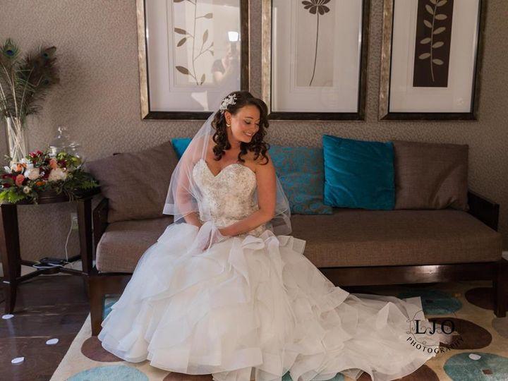 Tmx 35355340 1715513018485039 3144636794838974464 N 51 607370 Hauppauge, New York wedding photography