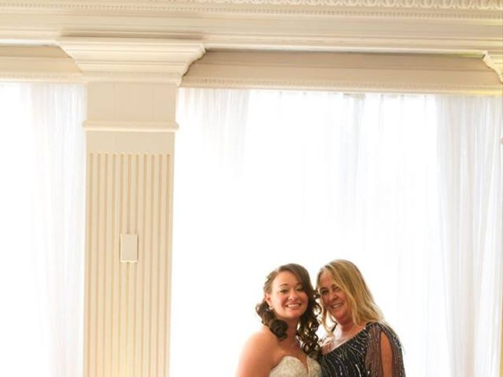 Tmx 35422421 1715508368485504 2904575241416081408 N 51 607370 Hauppauge, New York wedding photography