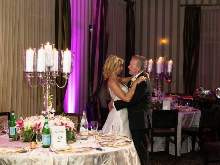 Tmx 36506364 1751457671557240 6011522813469392896 O 51 607370 Hauppauge, New York wedding photography