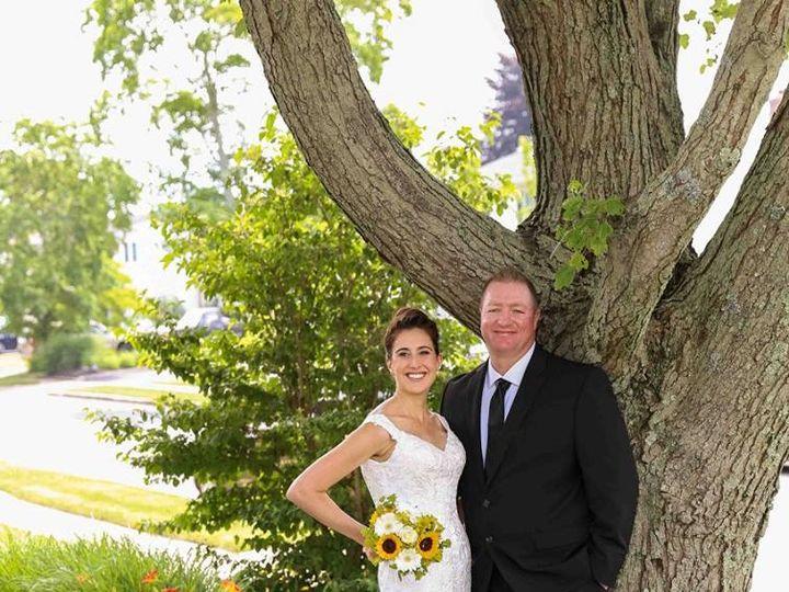 Tmx 36667483 1746135565422784 7536778125342932992 N 51 607370 Hauppauge, New York wedding photography