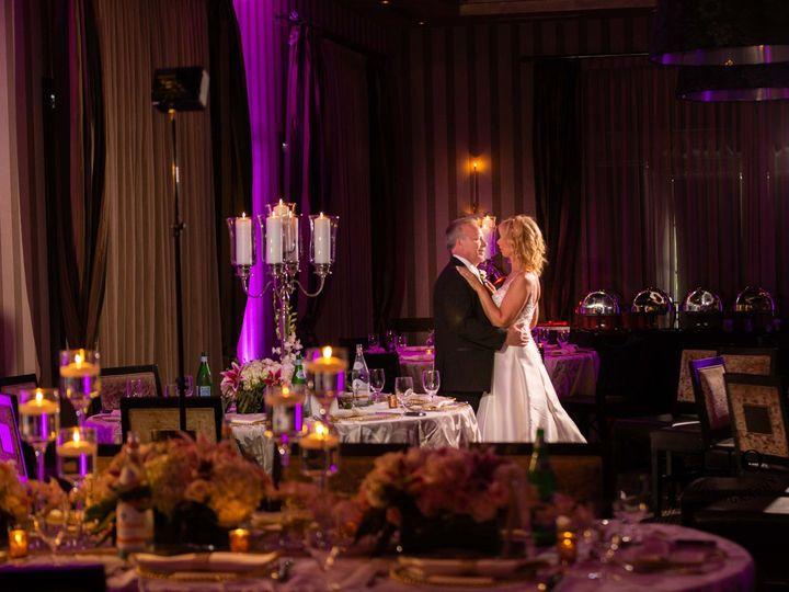 Tmx 36803745 1751466194889721 7982645745561894912 O 51 607370 Hauppauge, New York wedding photography