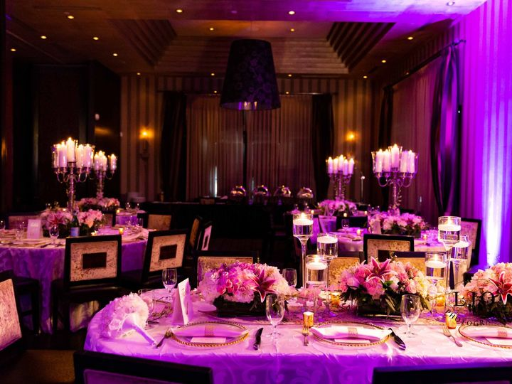 Tmx 36818957 1751458134890527 6095003616060375040 O 51 607370 Hauppauge, New York wedding photography