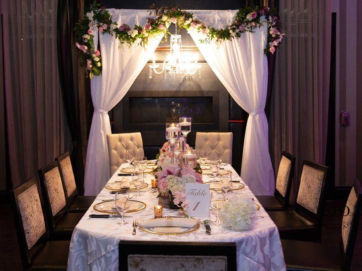 Tmx 36860782 1751455468224127 8731464244123402240 O 51 607370 Hauppauge, New York wedding photography
