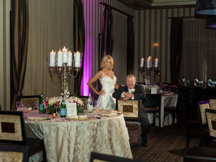 Tmx 36863508 1751456158224058 5093916545466236928 O 51 607370 Hauppauge, New York wedding photography