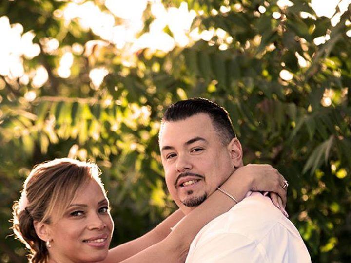 Tmx 37274209 1762690007100673 4186887867085094912 N 51 607370 Hauppauge, New York wedding photography